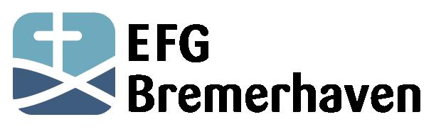 Evangelisch-Freikirchliche Gemeinde Bremerhaven